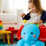 ludothèque jouets jeux toys camping chapelains saillans