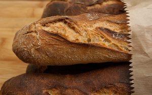 camping chapelains saillans boulangerie