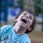 child-1674021_640-min