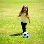 football terrain foot saillans