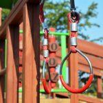 playground-902225_640-min