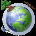 Engagement eco-responsable, Responsabilité sociétale des entreprises RSE