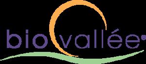 biovallee Biovallée développement durable énergie renouvelable acheter local fonds éthiques