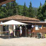 camping chapelains saillans calme familial bar terrasse restaurant famille