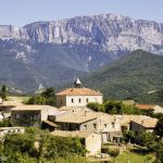 drome tourisme slow vercors nature patrimoine