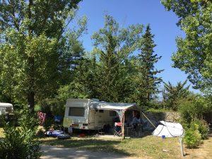 20170723 camping chapelains saillans by jmp (17) 800x600-min