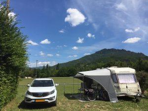 20170726 emplacements vue sur Cresta camping chapelains saillans by jmp 800x600-min