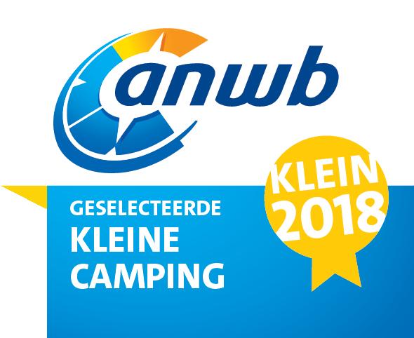 """Résultat de recherche d'images pour """"ANWB 2018"""""""