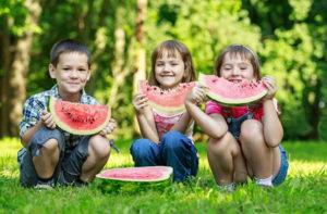 gratuit enfants moins 3 ans