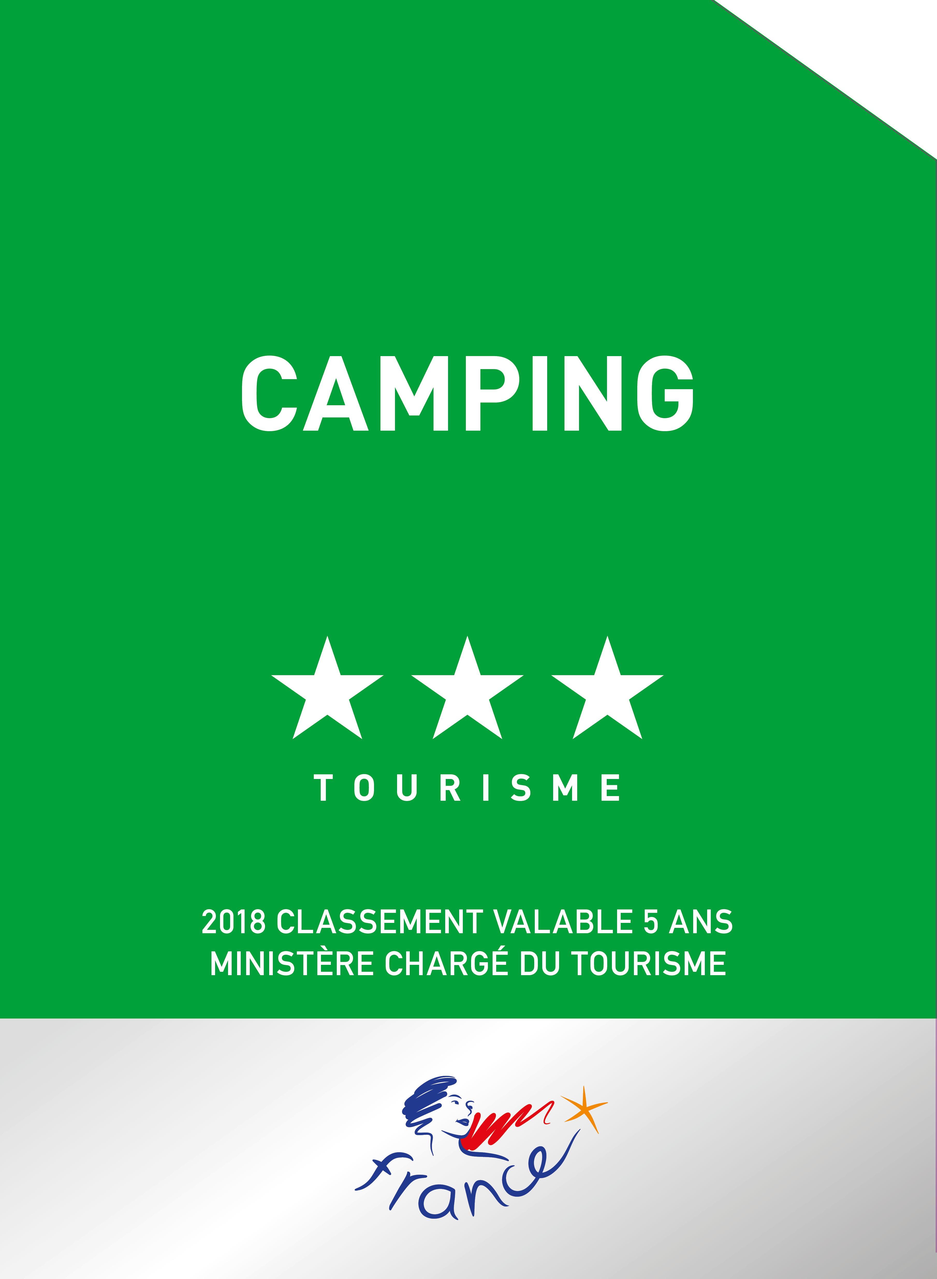 camping chapelains drome rivière 3 étoiles