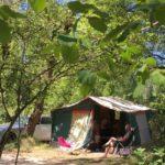 20170728 camping chapelains saillans by jmp (27) rec 1798x1170