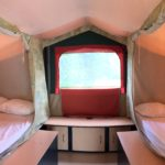 20180512 raclet quickstop camping chapelains saillans by jmp (6)