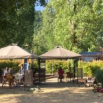 20180521 terrasse snack restaurant bar camping chapelains saillans by jmp (2) 800x449