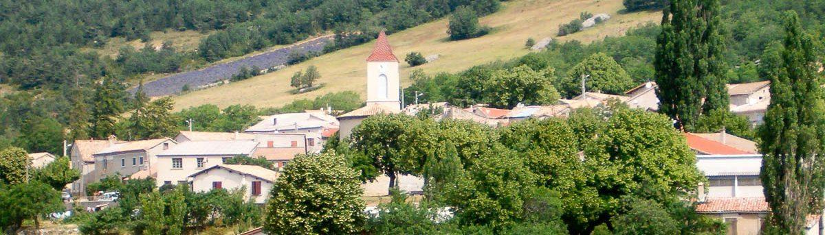 cropped-Le-Village-de-Lesches-en-Diois-2-3 v