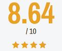 avis client review
