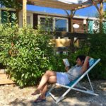 20190809 cottage extérieur camping chapelains saillans by jmp 1200x900-min