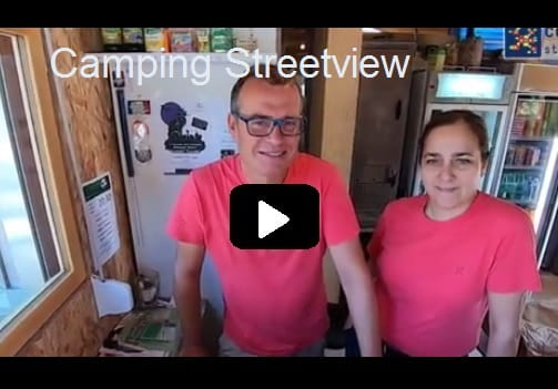 camping streetview chapelains drome