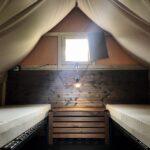 20200607 camping chapelains saillans by jmp mini tente lodge cyclo tente (2)-min 800x600