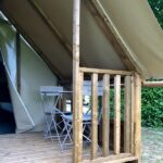 20200607 camping chapelains saillans by jmp mini tente lodge cyclo tente (3)-min 800x600