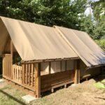 20200614 camping chapelains saillans by jmp mini tente lodge cyclo tente (1)-min 800x600
