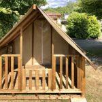 20200614 camping chapelains saillans by jmp mini tente lodge cyclo tente (2)-min 839x600