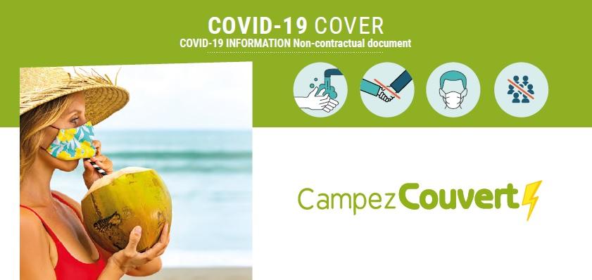 special covid cancellation insurance